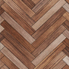 Chevron Hardwood Floor Icon
