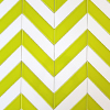 Chevron Ceramic Tile Wall Icon