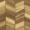 Chevron Laminate Flooring Icon_