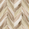 Chevron Marble Tile Icon