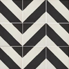 Chevron Tile Projects Icon