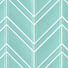 Chevron Bathroom Tiles Icon