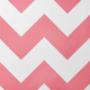 Chevron Tile Backsplash Icon